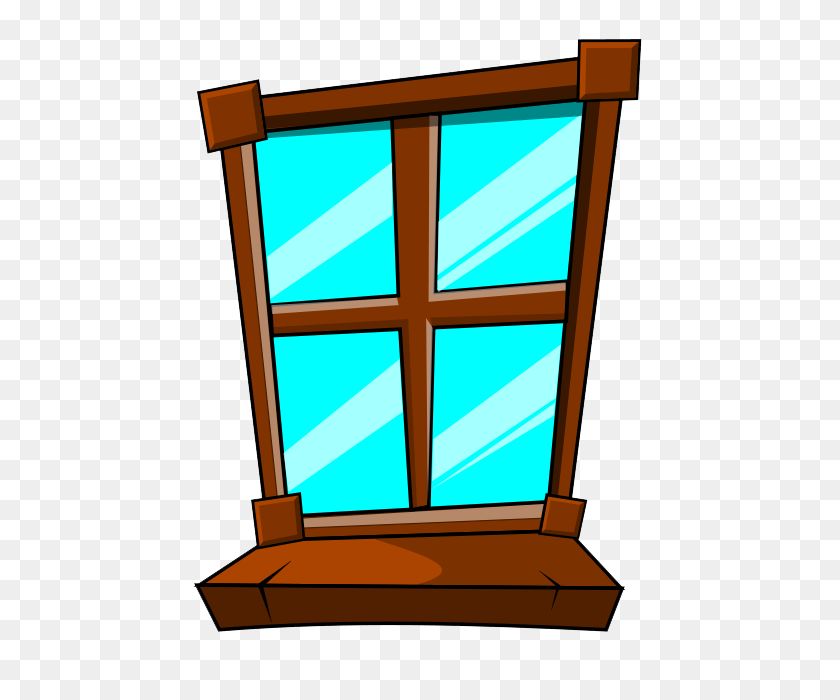 Snowy Window Clipart Clipart Snowy Window Clipart Clip Art - Snowy Day Clipart