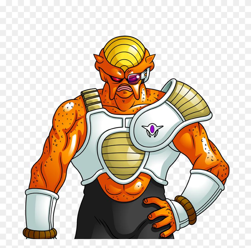Fanfic Dragon Ball Multiverse The Novelization - Dragonball
