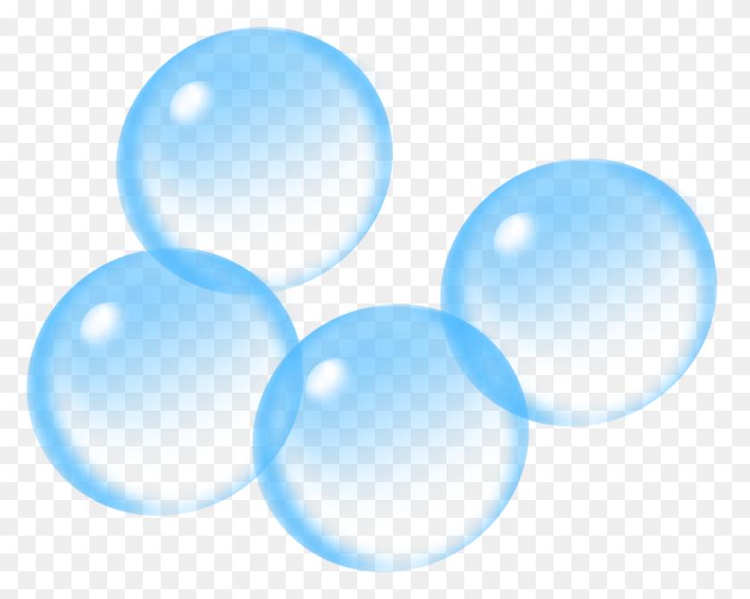 Soap Bubble Computer Icons Speech Balloon - Soap Bubbles Clip Art
