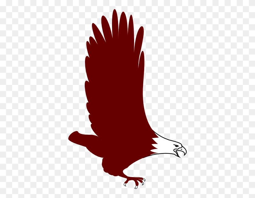 Soaring Eagle Clipart - Soar Clipart