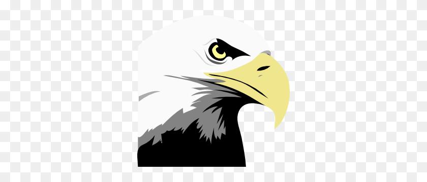 Soaring Eagle Clipart - Soaring Eagle Clip Art