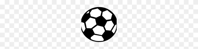 Soccer Ball Border Clip Art Soccer Ball Border Clip Art Clipart - Soccer Border Clipart