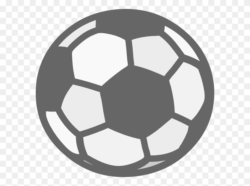 Football Clip Art Football Clipart Images - Soccer Ball