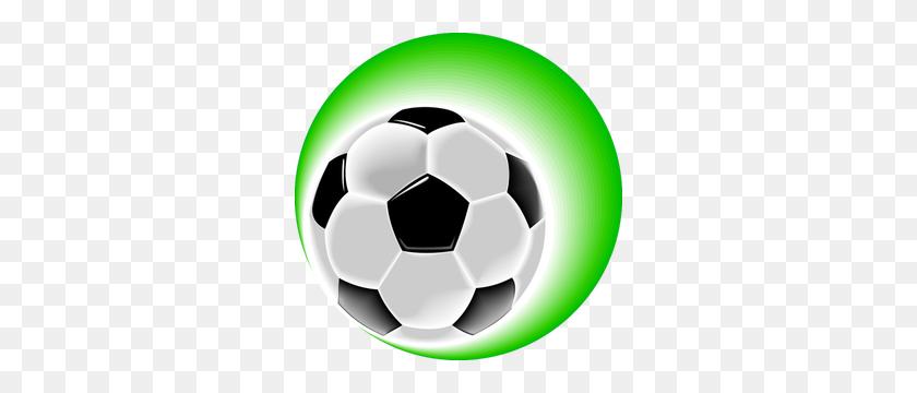 Balls clipart border, Balls border Transparent FREE for download on  WebStockReview 2020