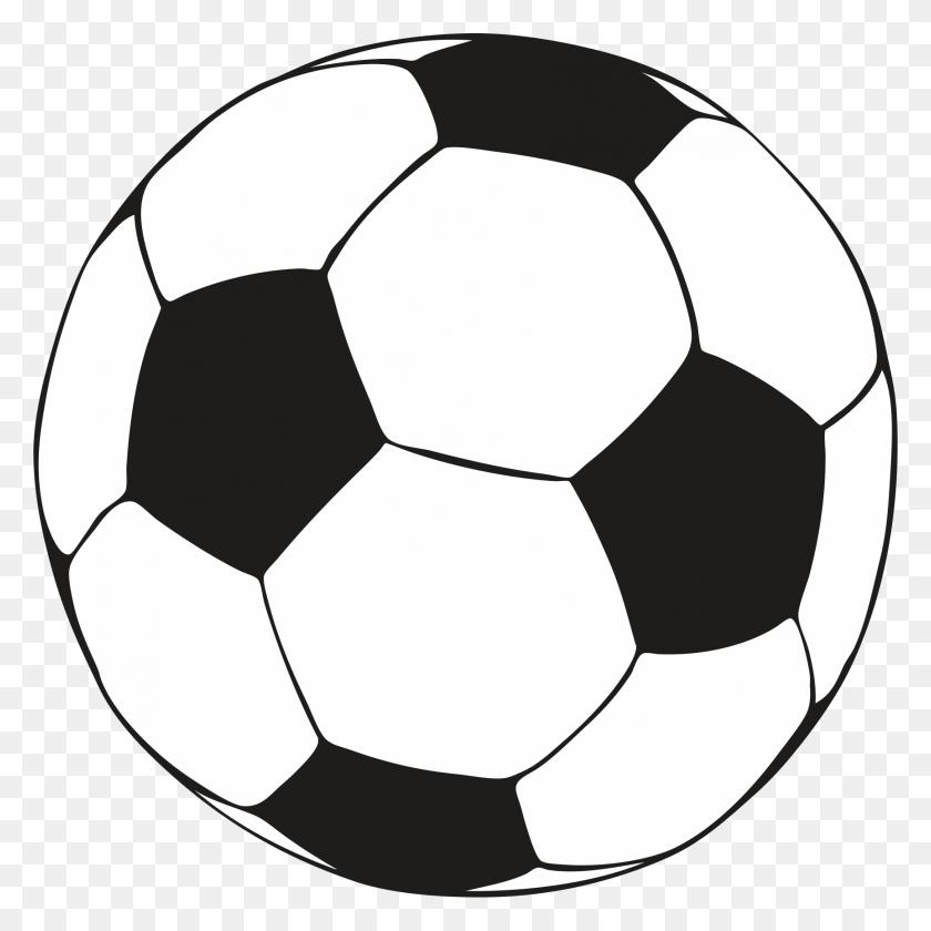 Soccer Ball Clip Art Look At Soccer Ball Clip Art Clip Art - Ball Jar Clipart