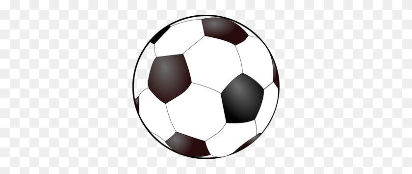 Soccer Ball Clip Art Transparent Background Transparent Clipart Stunning Free Transparent Png Clipart Images Free Download