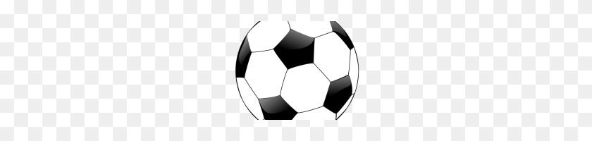 Soccer Ball Clipart Free Pink Soccer Ball Clipart Free Soccer - Soccer Ball Clip Art Free