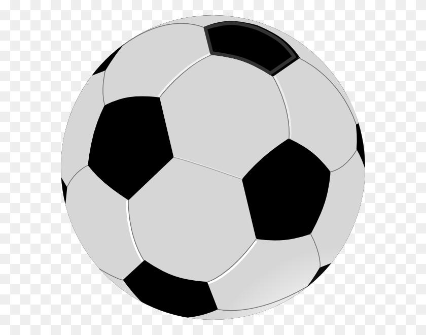 Soccer Ball Clipart Soccer Ball Clip Art Images - Soccer Border Clipart