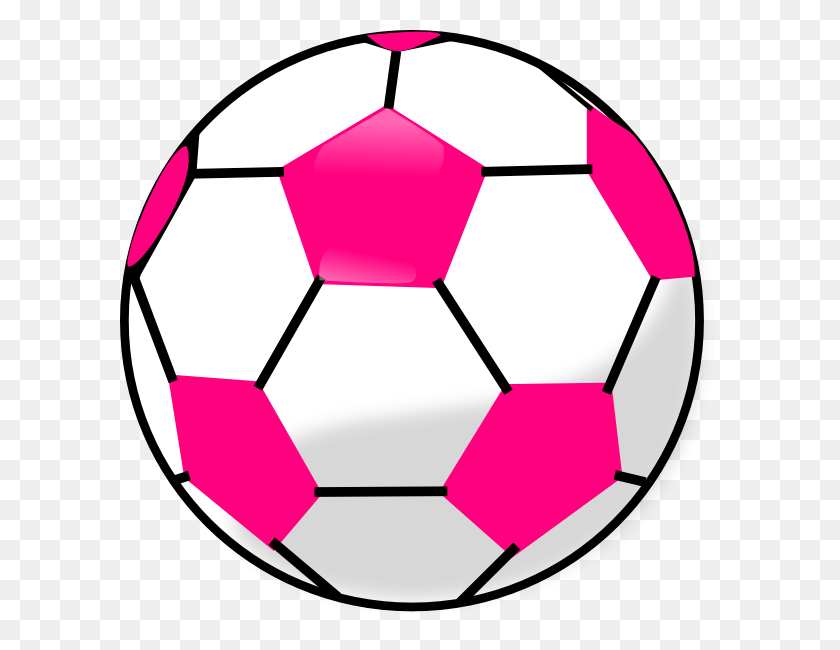Soccer Ball Clipart, Suggestions For Soccer Ball Clipart, Download - Play Ball Clipart