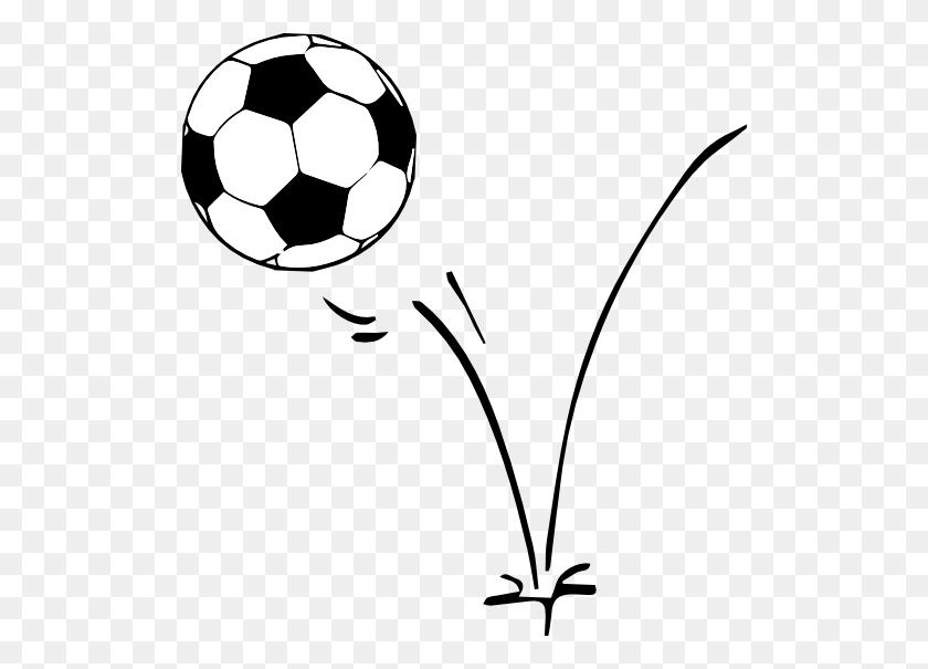 Soccer Ball Soccer Clipart Clipartcow - Soccer Ball Clip Art