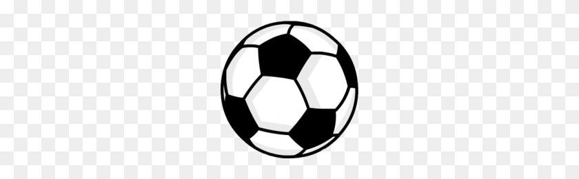 Soccer Ball Transparent Png Pictures Soccer Ball Clipart No Background Stunning Free Transparent Png Clipart Images Free Download