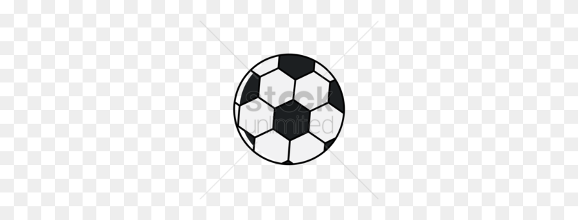 Soccer Clipart - Nike Football Clipart – Stunning free