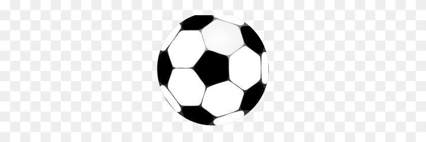 Soccer Player Images Clip Art Soccer Clipart Clipart Boy