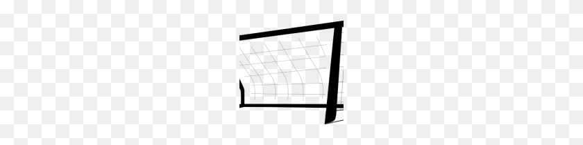 Soccer Goal Clipart Soccer Goal Clip Art - Soccer Goal Clipart