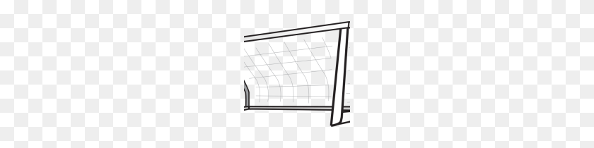 Soccer Goal Pictures Clip Art Soccer Goal Clip Art - Soccer Goal Clipart