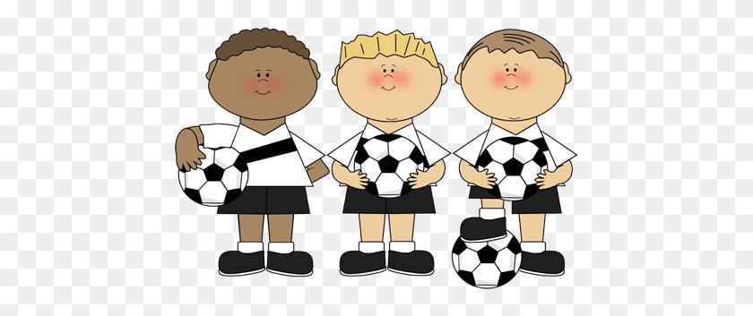 Soccer Images Clip Art Look At Soccer Images Clip Art Clip Art - Soccer Heart Clipart