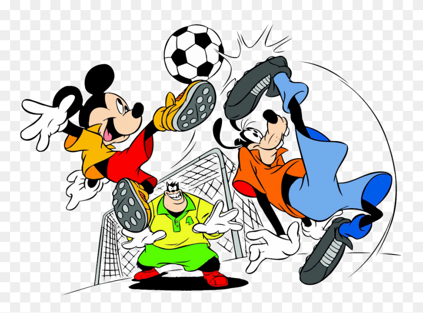 Soccer Mvp Soccer Clipart Soccer Ball Clipart Cute Clip Art - Playing Soccer Clipart