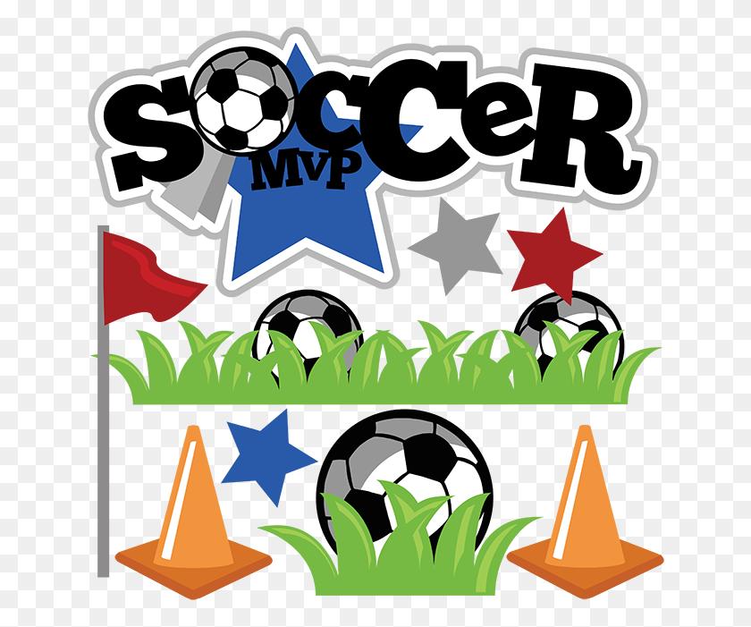 Soccer Mvp Soccer Clipart Soccer Ball Clipart Cute Clip Art - Salt Life Clipart