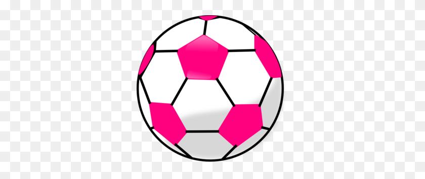 Soccerball Clipart Free Download Clip Art - Soccer Ball Clip Art Free