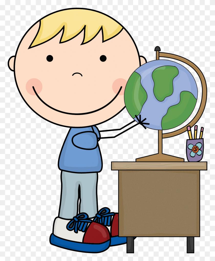 Social Studies Clip Art Look At Social Studies Clip Art Clip Art - Look At Teacher Clipart