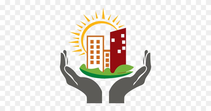 Society Clipart Housing Society - Welfare Clipart