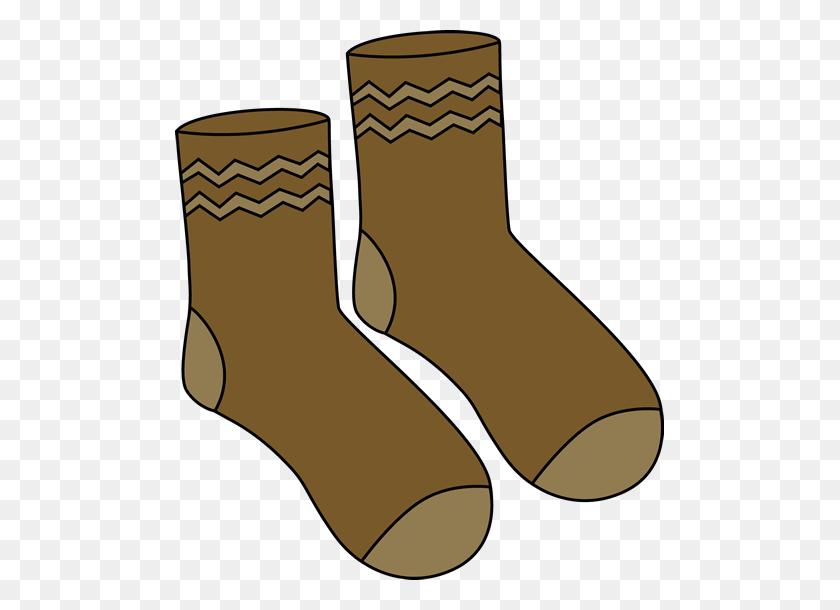 489x550 Socks Clip Art - Loom Clipart