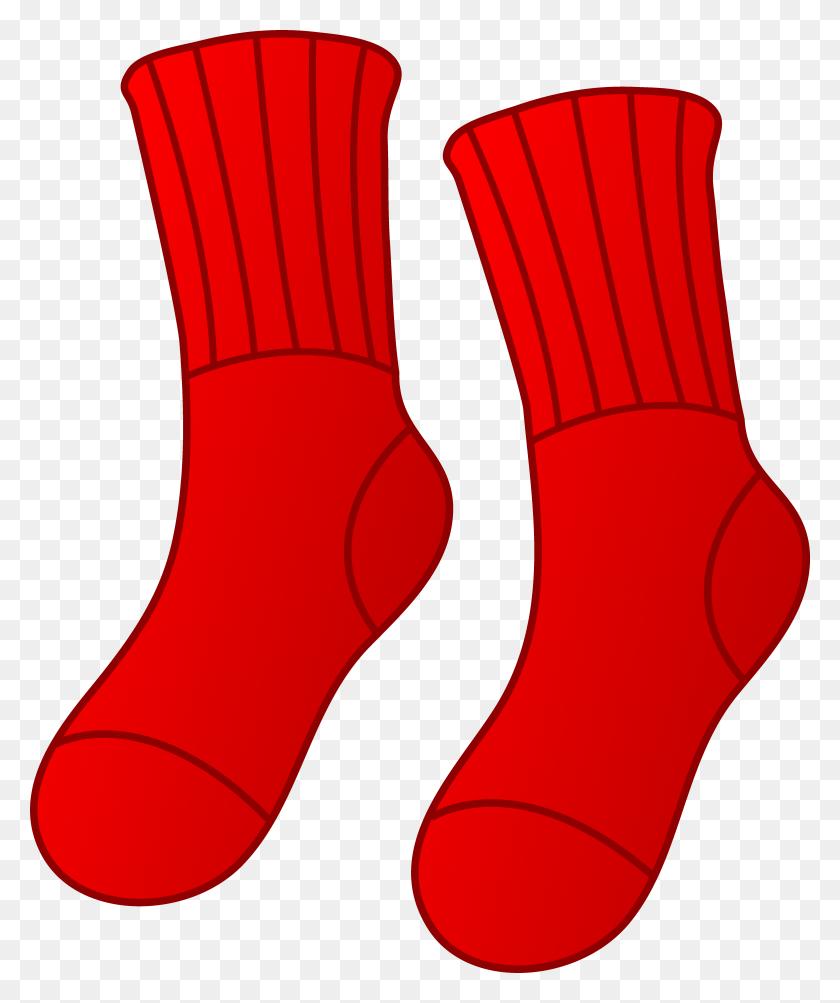 5570x6735 Socks Clip Art - Mismatched Clothes Clipart