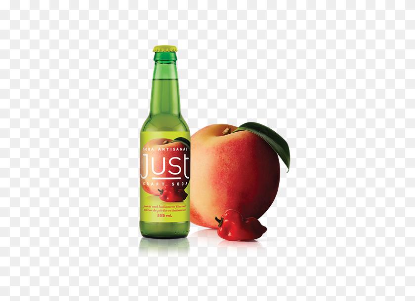 Sodas - Sodas PNG