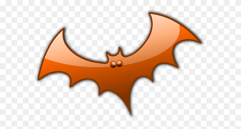 Softball Bat Clip Art Clipart - Softball And Bat Clipart