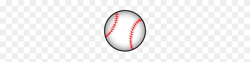 Softball Border Clip Art Softball Clipart Free Images Clipart - Softball Images Clip Art