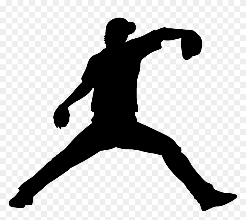 Softball Catcher Throwing Clip Art Softball Catcher Clipart