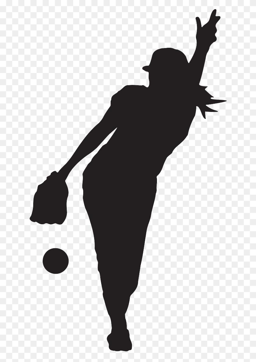 648x1130 Softball Pitching Pitcher Fastpitch Softball Clip Art - Free Fastpitch Softball Clipart