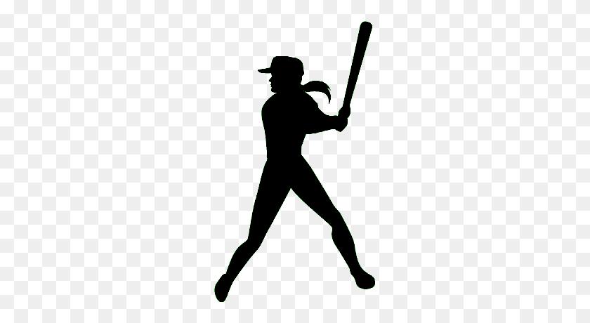 Flaming Baseball, Softball Eps File Stock Illustration - Illustration of  clipart, cricut: 159514606