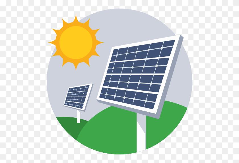 Solar Energy Png Transparent Solar Energy Images - Solar Panel PNG