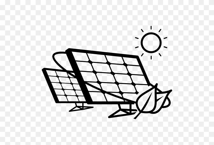 Solar Panels, Solar, Panel, Tool, Sunlight, Panels, Tools - Solar System Clipart