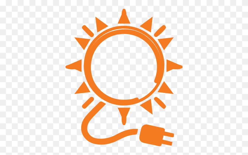 Solar Panels Sydney Solar Installers Sydney Newcastle - Solar System PNG