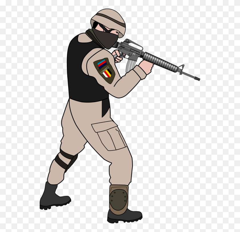 Army clipart military, Army military Transparent FREE for download on  WebStockReview 2020