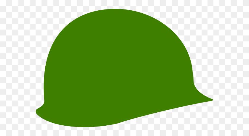 Soldiers Clipart Soldier Helmet - Nazi Flag Clipart