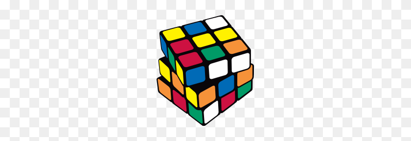 Solve The Rubik's Cube You Can Do The Rubiks Cube - Rubiks Cube PNG