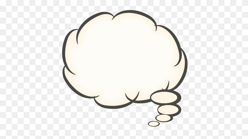 Someone Day Dreaming Clipart - Read To Someone Clipart