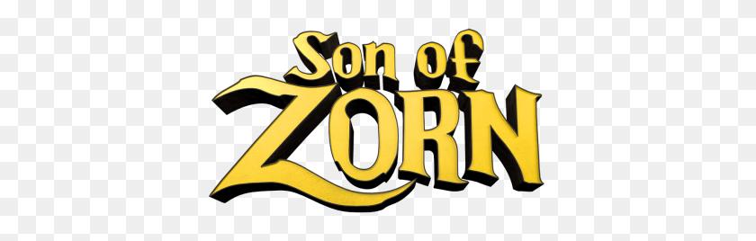 Son Of Zorn Starring Jason Sudekis On Fox - 20th Century Fox Logo PNG