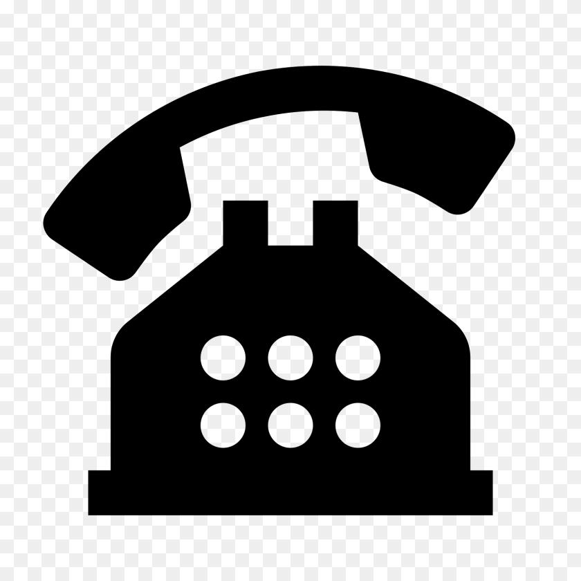 1600x1600 Sonando Icono - Icono Telefono PNG