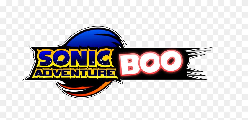 Sonic Adventure Boo Prologue Boocanan Medium - Sonic Adventure PNG