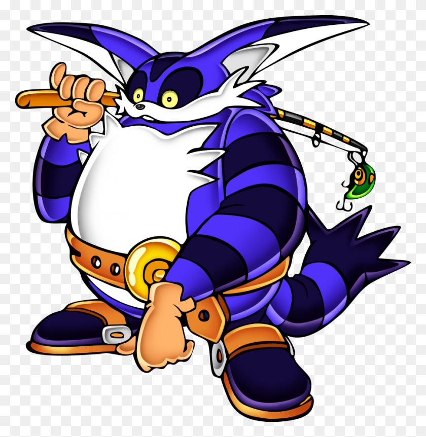 Sonic Adventure Segasonic Database Fandom Powered - Sonic Adventure PNG