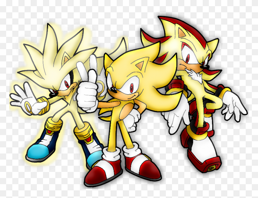 Sonic Girls And Boys Bilder Sonic Shadow Silver Hd Silver The Hedgehog Png Stunning Free Transparent Png Clipart Images Free Download