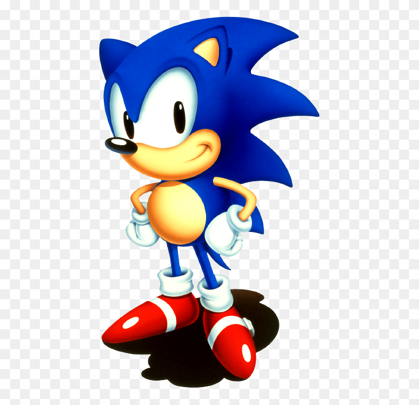 Sonic Hedgehog Kids Colouring Pictures To Print And Colour Online Sonic Clipart Stunning Free Transparent Png Clipart Images Free Download
