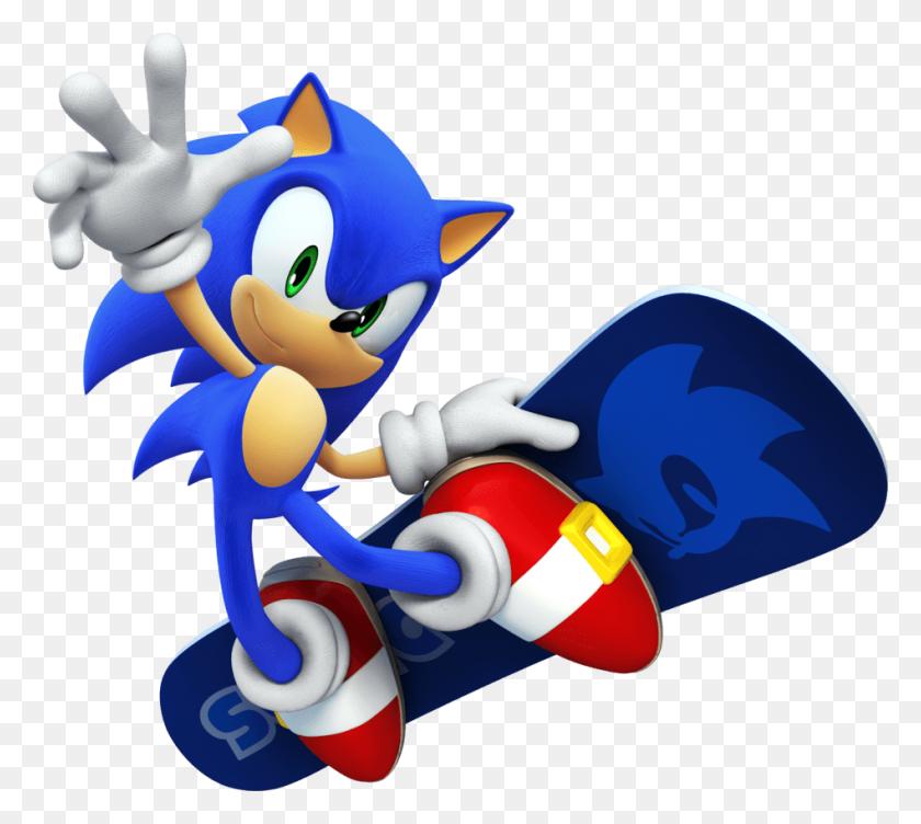 Sonic Hedgehog Surf Transparent Png Sonic Png Stunning Free Transparent Png Clipart Images Free Download