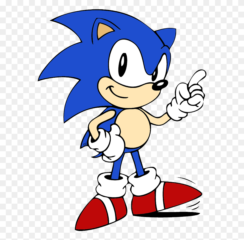 Sonic Drive In Sonic The Hedgehog Restaurant - Sonic Clipart