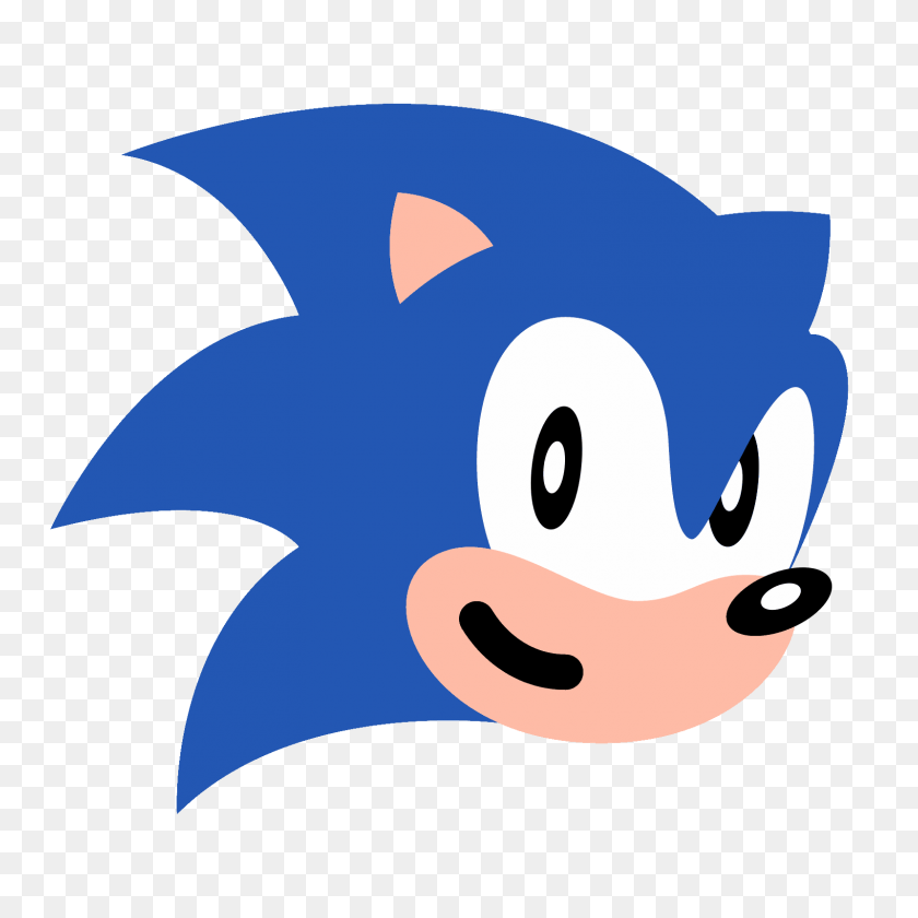 Sonic The Hedgehog Icon Sonic Png Stunning Free Transparent Png Clipart Images Free Download