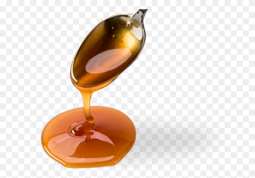 800x539 Sorghum Syrup - Syrup PNG